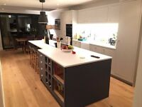 Monday - Friday lodger | Stunning modern house | Guildford town centre | £675pm
