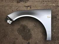 Vauxhall Insignia Front Wings