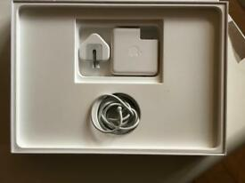 "MacBook Pro 13"" latest model Non touch bar"