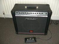 Peavey Bandit 112 Transtube Series 80w Guitar Amp