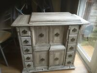 Furniture , shabby chic, antique,