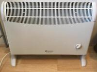 Newlec Electric Heater