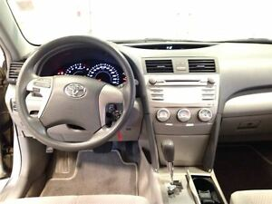 2010 Toyota Camry LE| CRUISE CONTROL| POWER SEAT| A/C| 107,560KM Cambridge Kitchener Area image 18