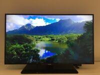 Philips 40inch Full HD TV