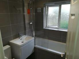 Bathrooms Fitters -< Full bathrooms Renovations >- High quality