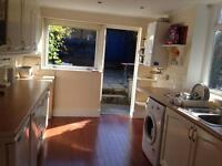 Small Single Room Available in Walthamstow