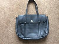 Tula by Radley soft leather work bag brand new without tags