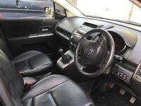 Mazda 5 Sport Diesel