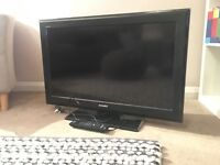Sony Bravia 32inch TV *Good Condition*