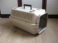 Pet carrier - Voyageur 100