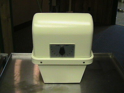 Refurbished X-cel P700 Podiatry X-ray Head