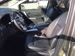 2013 Ford Edge SEL London Ontario image 6