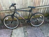 Brand New Bike In Excellent Condition