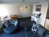 Portrush Holiday Apartment Available