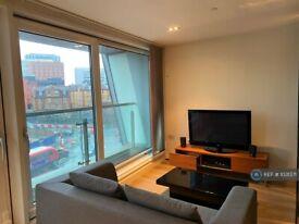 Studio flat in City Road, London, EC1Y (#1031371)