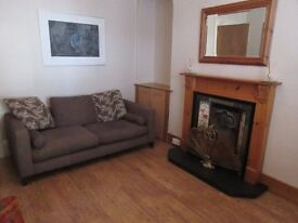 Immaculate 2 Bedroom fully furnished flat for rent, (Crown Street Aberdeen)