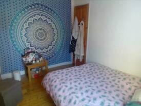 Rent a room