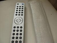 Genuine Cambridge Audio Azur Remote Model RC-340AC/540AC/640AC