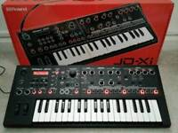 Roland JD-Xi Synth Drum Machine Sequencer jd xi jdxi
