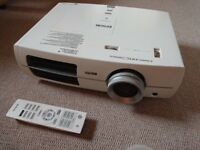 Epson EH-TW3200 Projector
