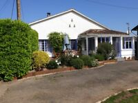 Light and welcoming home in social French hamlet, would suit full time living or holiday home.