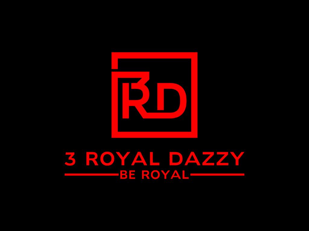 3RoyalDazzy.com