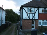 Lovely 2 Bed Maisonette in Lower Morden