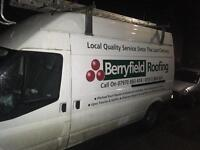 Berryfield Roofing