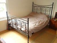 Two Bedroom Flat - Honor Oak - SE22