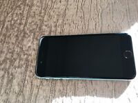 Apple iPhone 6 64GB Space Grey Factory Unlocked in average condition No offers please