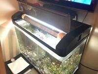60-80 L FISH TANK