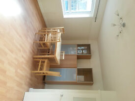 Large 2 Bedroom Flat to Rent : MUST BE SEEN near tube with West End/Canary Wharf wihtin easy reach