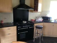 Double Room in shared house Hayes