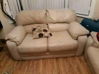 Cheap affordable leather sofas