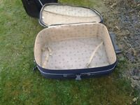 good quality suitcases