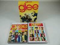 Glee - 7 DVD Box Set - Series 1