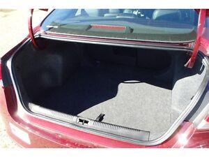 2015 Chrysler 200 C - Remote Start, 27,199 KMs, Leather Seats Edmonton Edmonton Area image 12