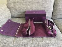 GHD Limited Edition Gift Set