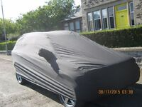 Volvo XC 90 Outdoor Car Cover