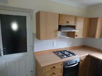 Gateshead- Springwell 3 bed house