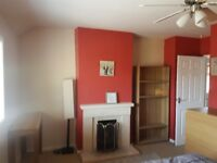 Double room in Cirencester to let