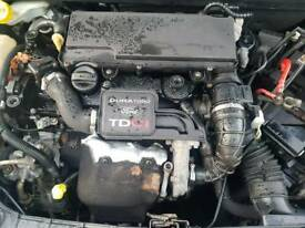 ****NUMEROUS CAR ENGINES FOR SALE***