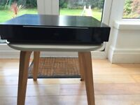 Pioneer BDP-LX08 Blu Ray Player in Immaculate Condition