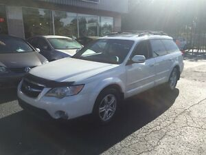 2009 Subaru Outback 2.5 i ***GARANTIE & INSPECTÉ***