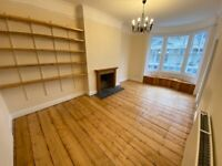 SB Lets are delighted to offer this stunning 1 bedroom flat, unfurnished in the heart of Kemptown.