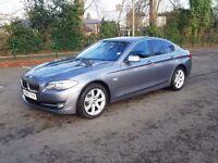 BMW 520D SE *F10 MINT* ( a4 a6 passat 530d x5 )