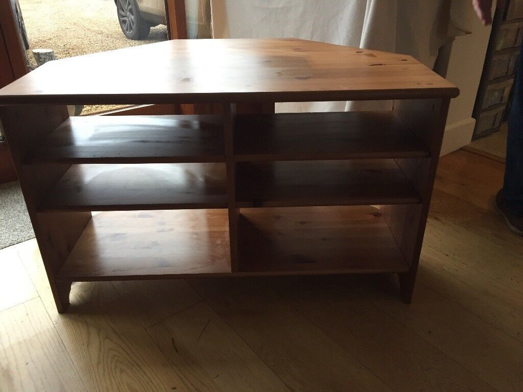 Ikea leksvik coffee table and tv unit pre owned in warwick ikea leksvik coffee table and tv unit pre owned geotapseo Image collections