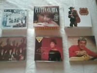 CDs 50s/60s
