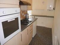 2 bedroom flat in Pitkerro Road , ,