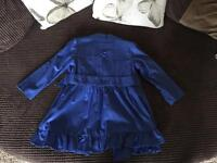 Girls Clothing 2-3 years